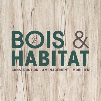 Bois et Habitat 2017