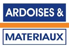 Ardoise & Matériaux Noville-les-Bois