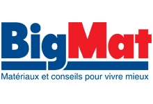 Bigmat Beauraing (Condroz Matériaux)