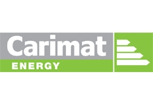 Carimat Energy