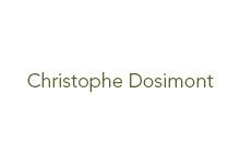 Christophe Dosimont