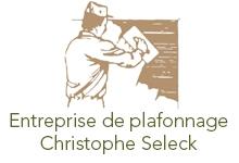 Christophe Seleck