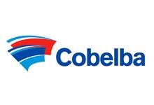 Cobelba