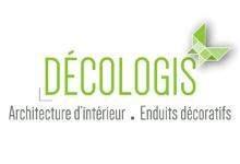 Décologis