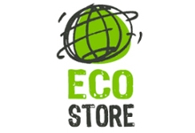 Ecostore DeVleck