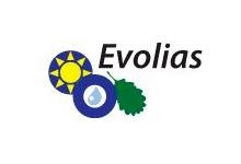 Evolias