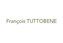 François TUTTOBENE