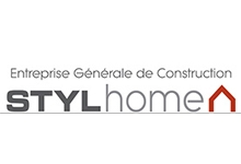 Stylhome