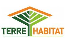 Terre et Habitat
